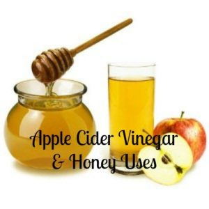 Honey-And-Apple-Cider-Vinegar